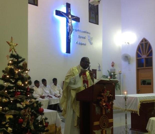 cyril_mannayagam_church_FBpic