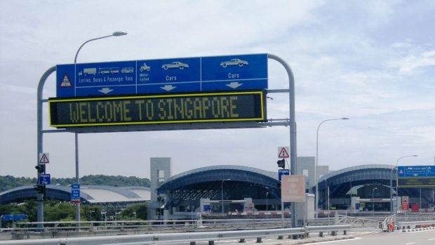 Singapore-Link-2