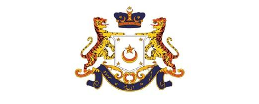 Kerajaan_Negeri_Johor.transformed